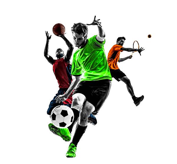 Вы можете сделать свою ставку где угодно - в метро, автобусе, по пути на работу или даже находясь непосредственно на стадионе.Как можно осуществлять ставки на футбол через интернет?